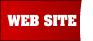 長谷川輪業商会WEBサイト